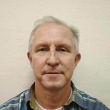 Архипов Александр Александрович