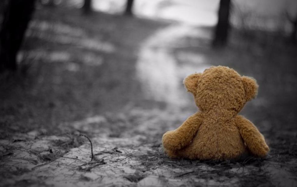 Как живут люди с депрессией