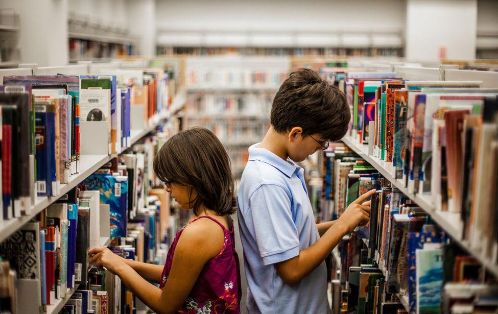 Детская литература как событие