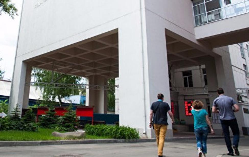 Курсы повышения квалификации по оценке качества образования