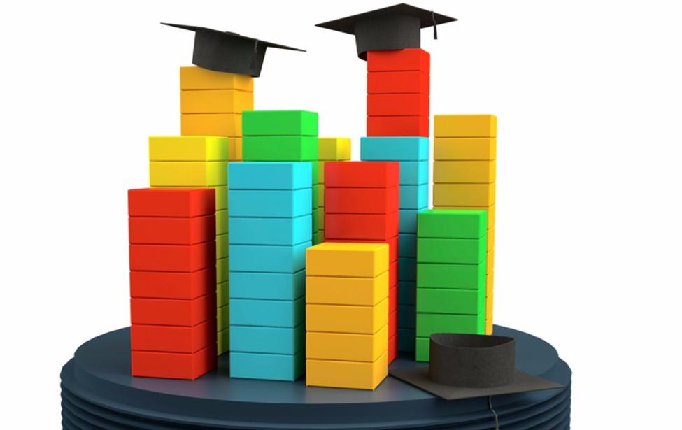 Успехи образовательных организаций Университетского округа МГПУ