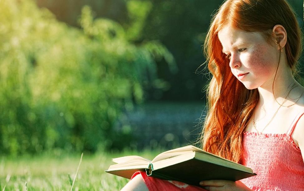 Мифы о детском чтении