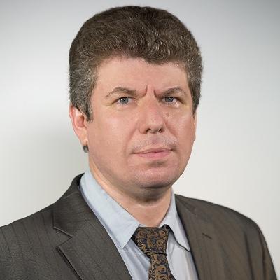 Гриншкун Вадим Валерьевич