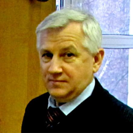 Ломов Станислав Петрович