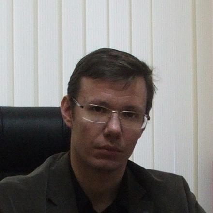 Матвеев Илья Владимирович