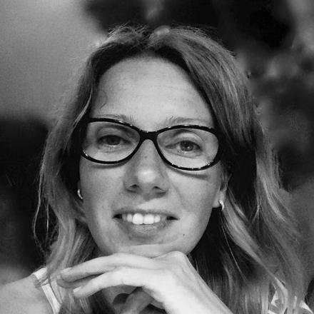 Матюнина Дарья Станиславовна