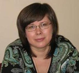 Панова Наталья Геннадьевна