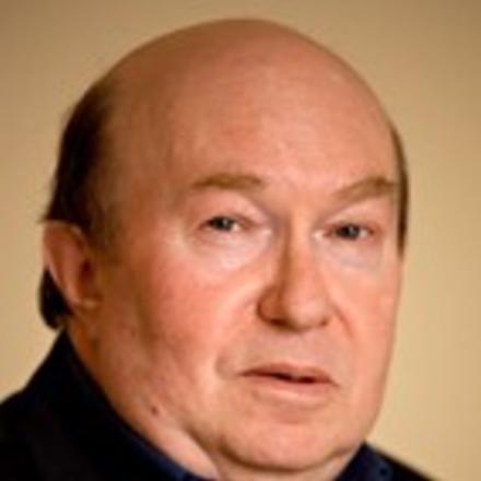 Портников Владимир Ильич