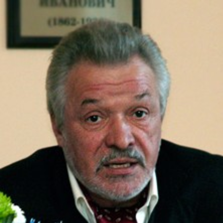Тюков Анатолий Александрович