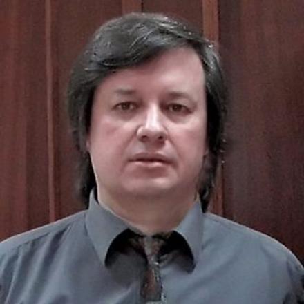 Смагин Александр Дмитриевич