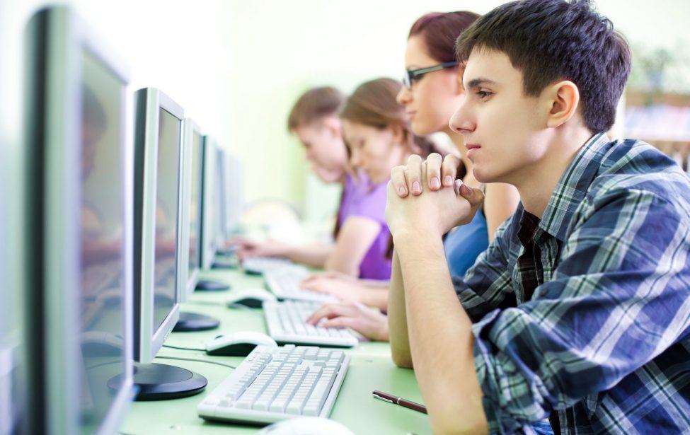 Блог — новый инструмент для школ