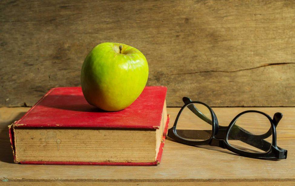 «Социально-педагогическое проектирование профессионального развития педагогов общеобразовательных организаций»