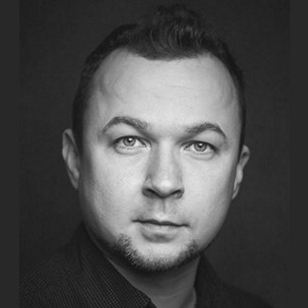 Патрушев Антон Валерьевич