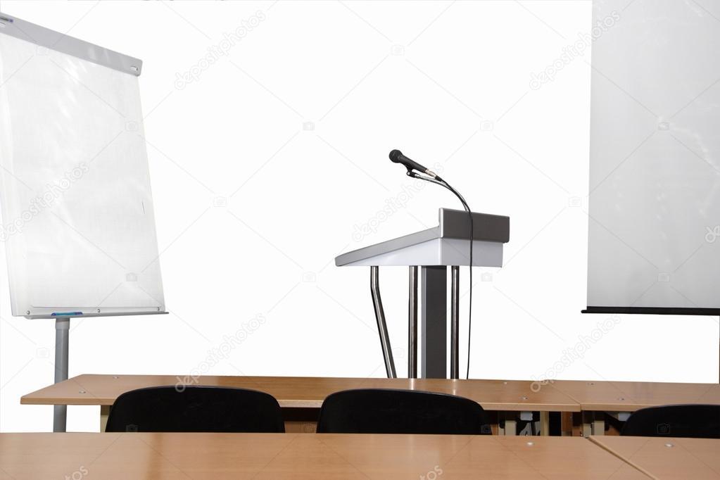 Предзащита диссертации МГПУ Предзащита диссертации