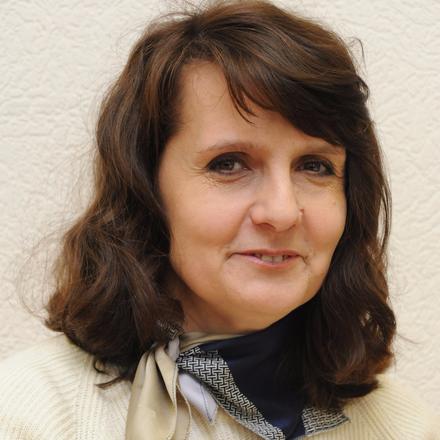 Мастюкова Татьяна Борисовна