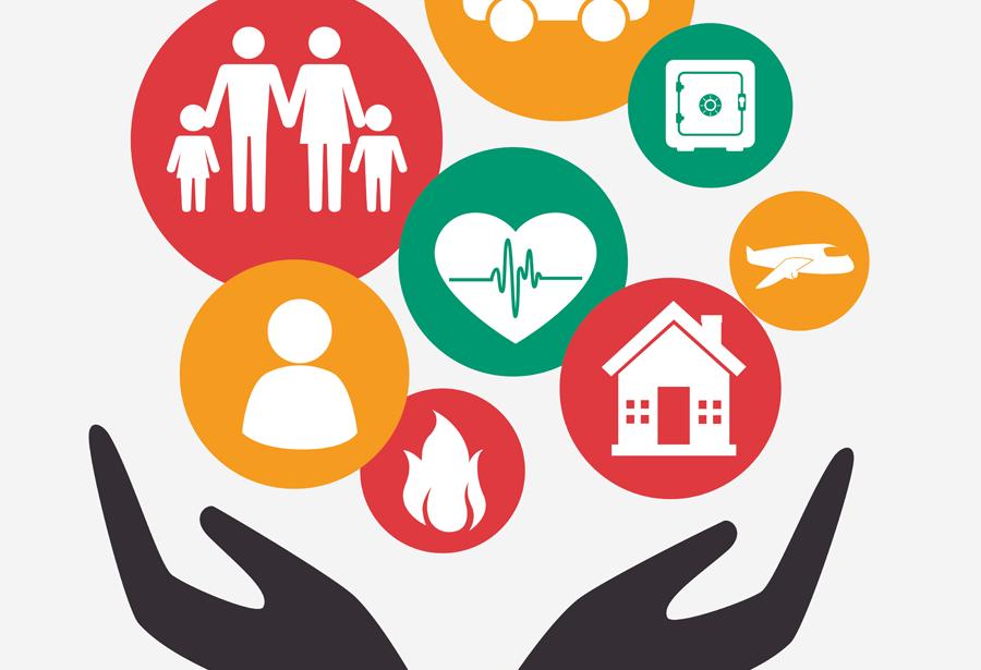 Круглый стол «Основы безопасности жизнедеятельности в школе — успехи, проблемы, перспективы»