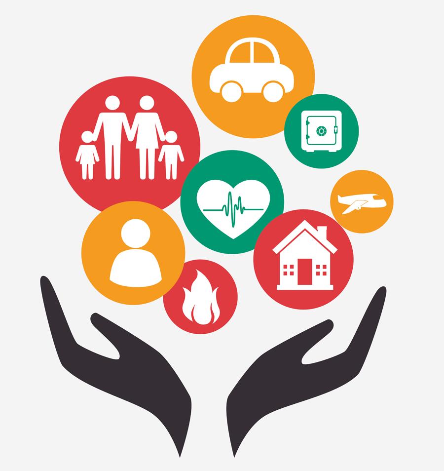 Основы безопасности жизнедеятельности в школе — успехи, проблемы, перспективы