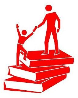 """«Тьюторство воткрытом образовательном пространстве: """"забота осебе"""" ипостроение индивидуальной образовательной программы»"""