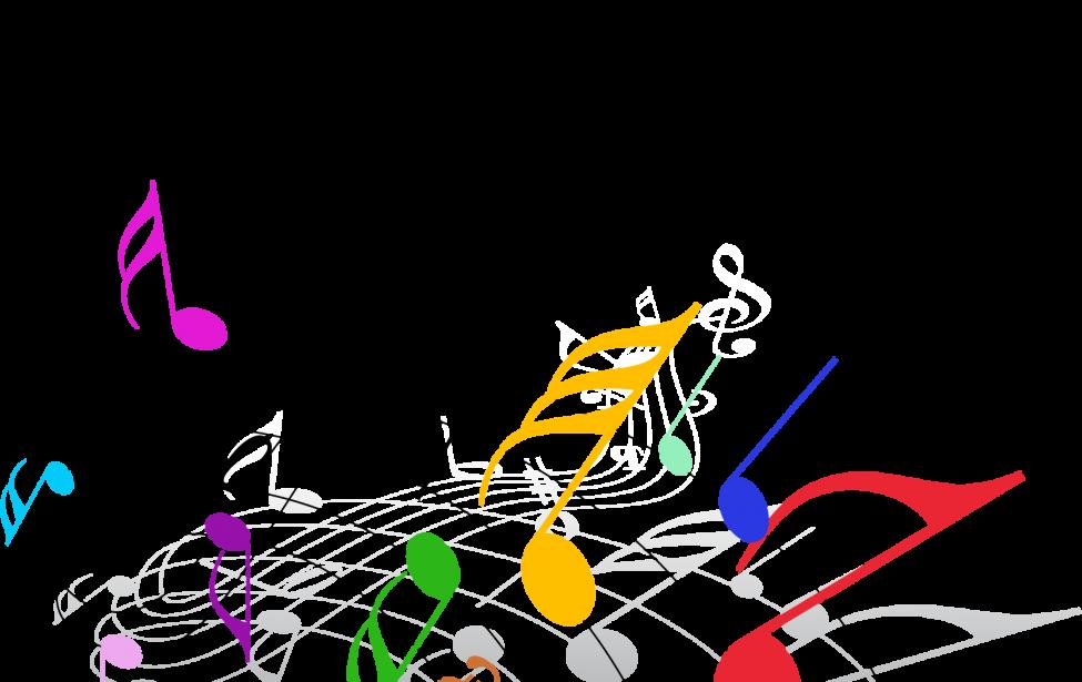 Итоги конкурса «Голосовая открытка»