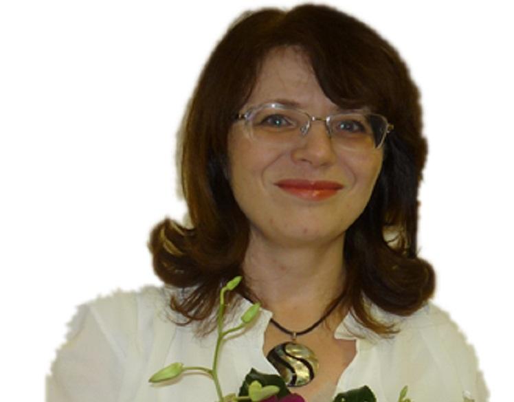 Сенченко Татьяна Арнольдовна