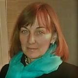 Велешко Елена Николаевна