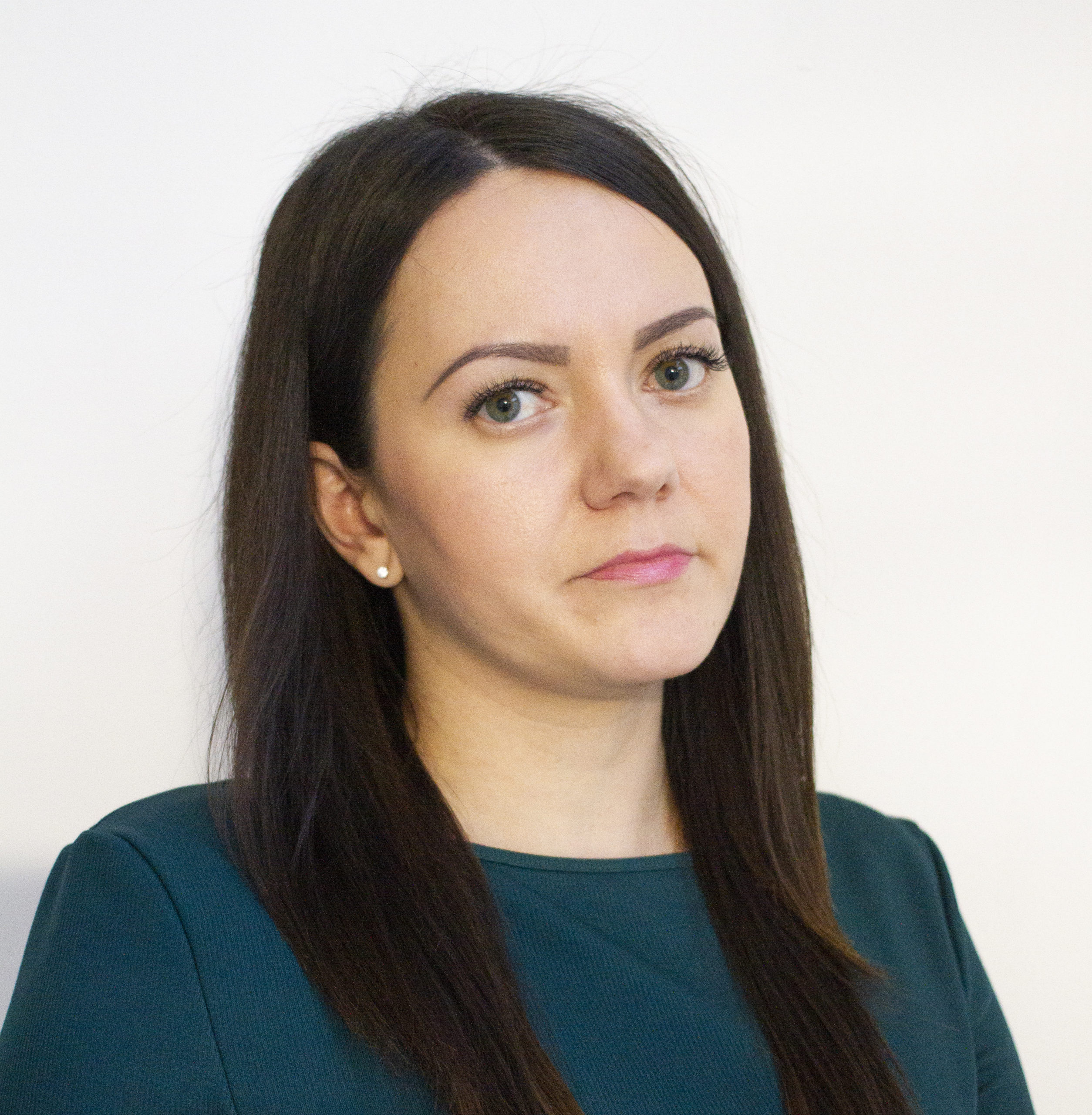 Мальцева Ирина Викторовна