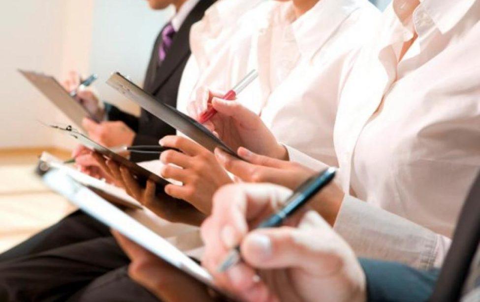 В МГПУ обсудят совершенствование инновационной позиции педагога в образовательном процессе