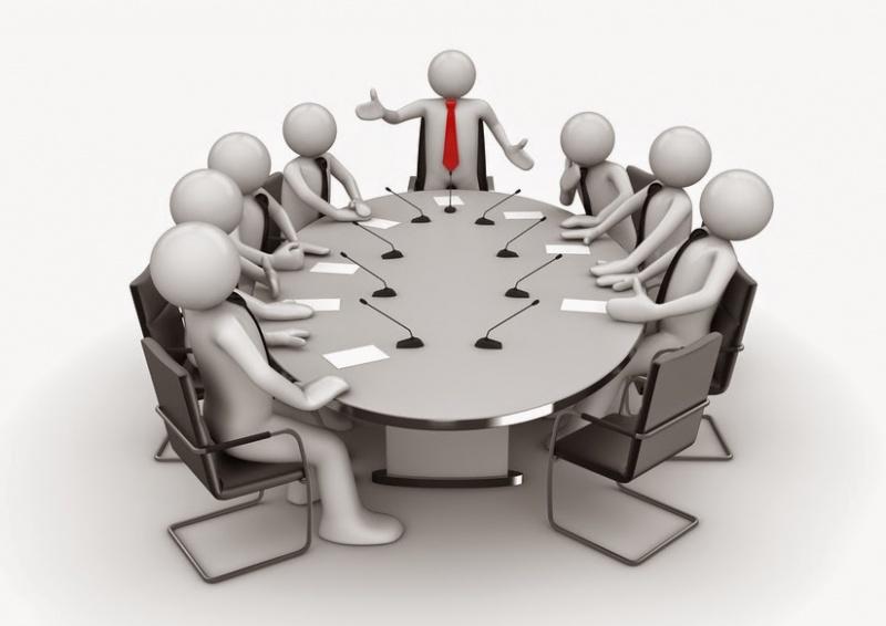 Круглые столы и семинары в ИПССО