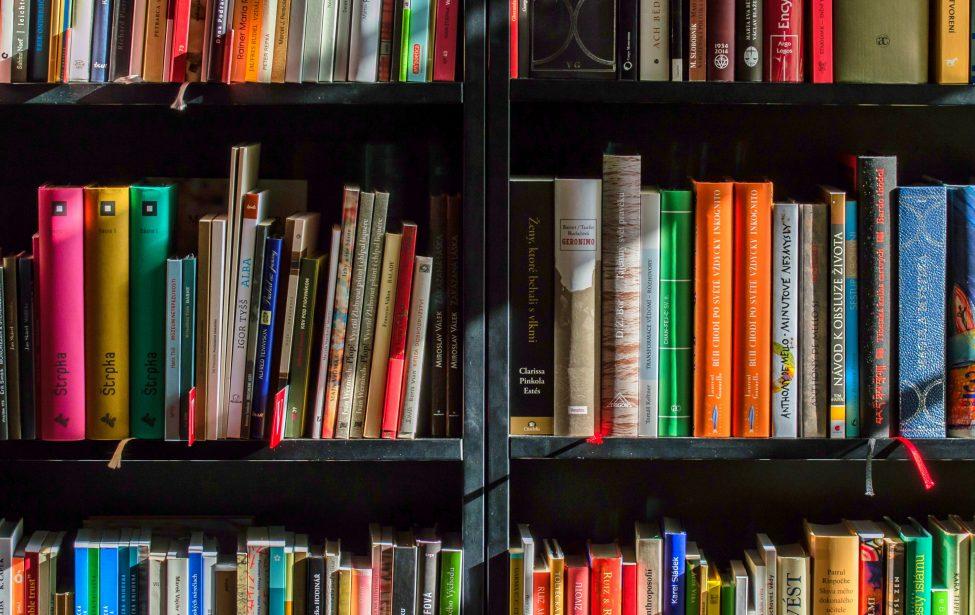 Лаборатория социокультурных образовательных практик представляет новые книги