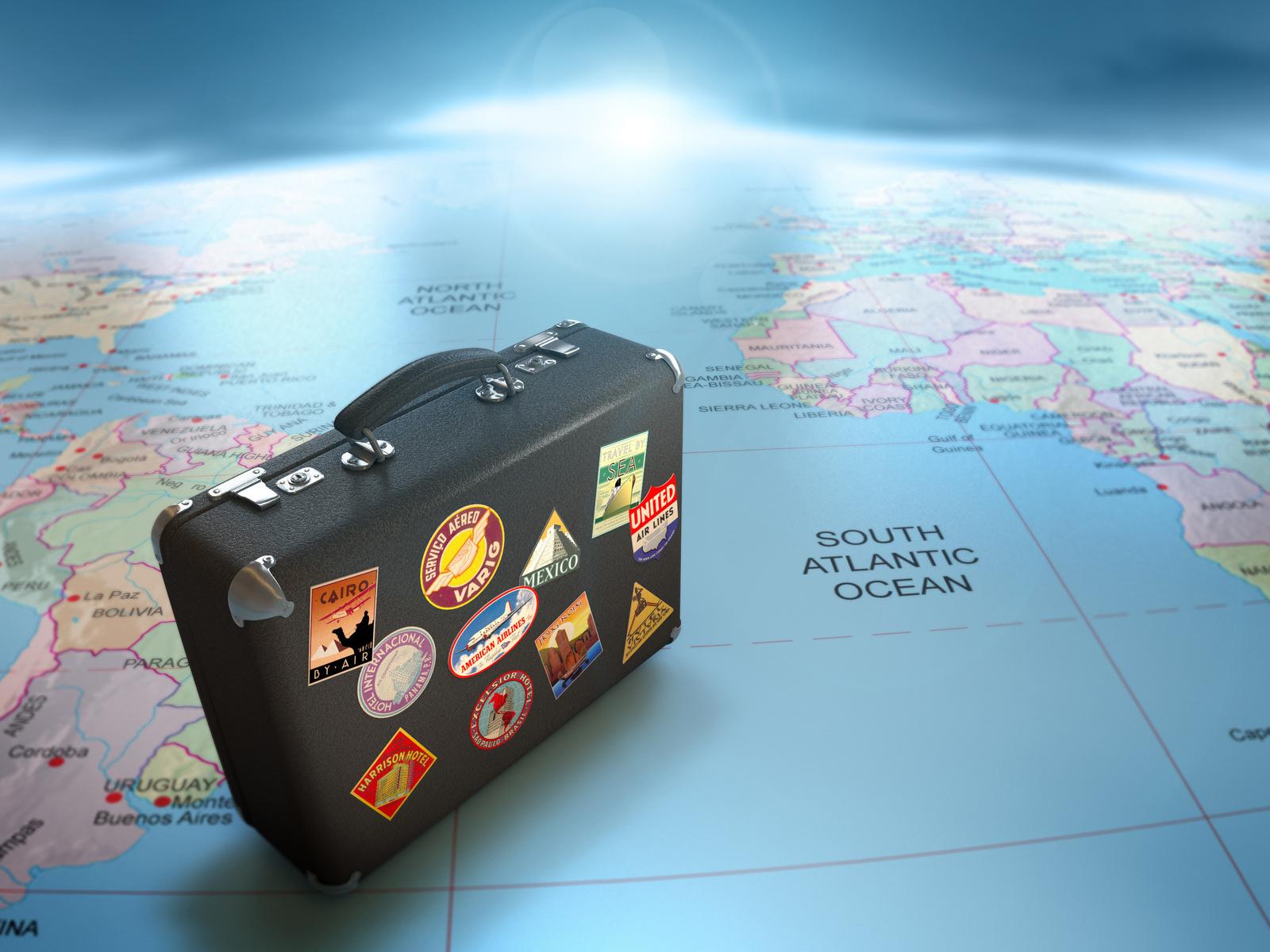 VМосковская городская конференция «Образовательный туризм вшколе ивузе»