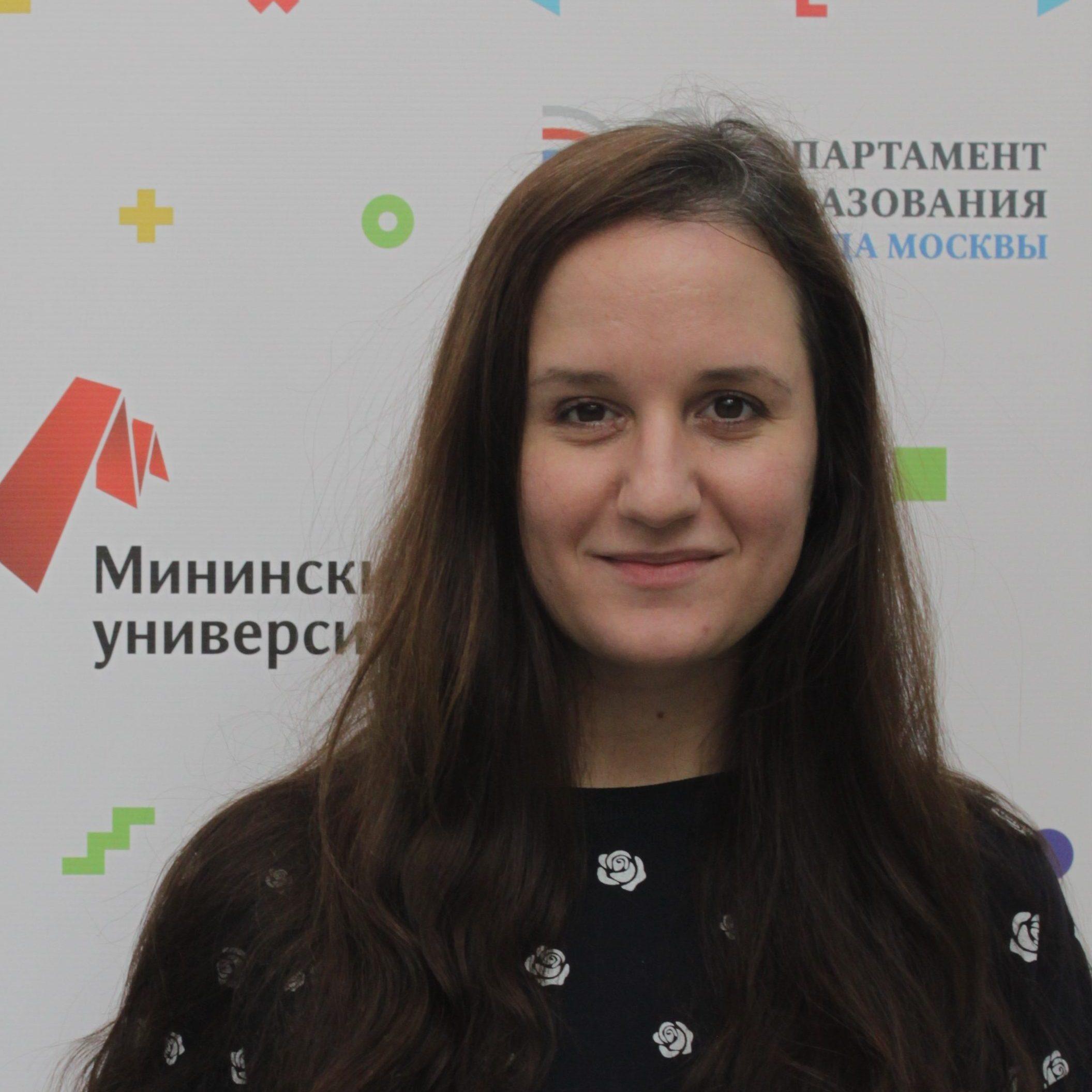 Yulianna Belyaeva Nude Photos 81