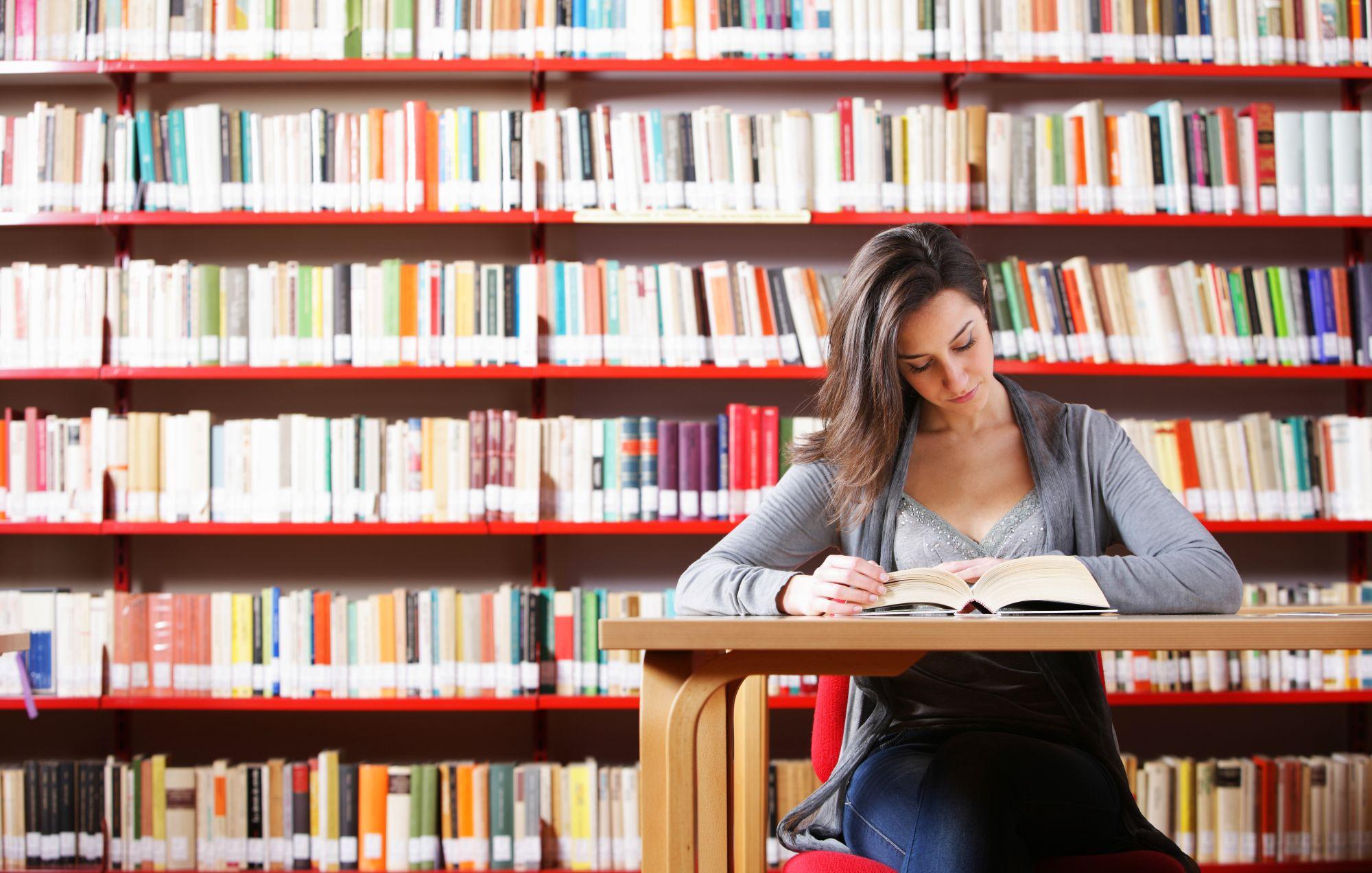 педагогическая магистратура