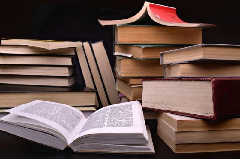 Предзащита докторской диссертации
