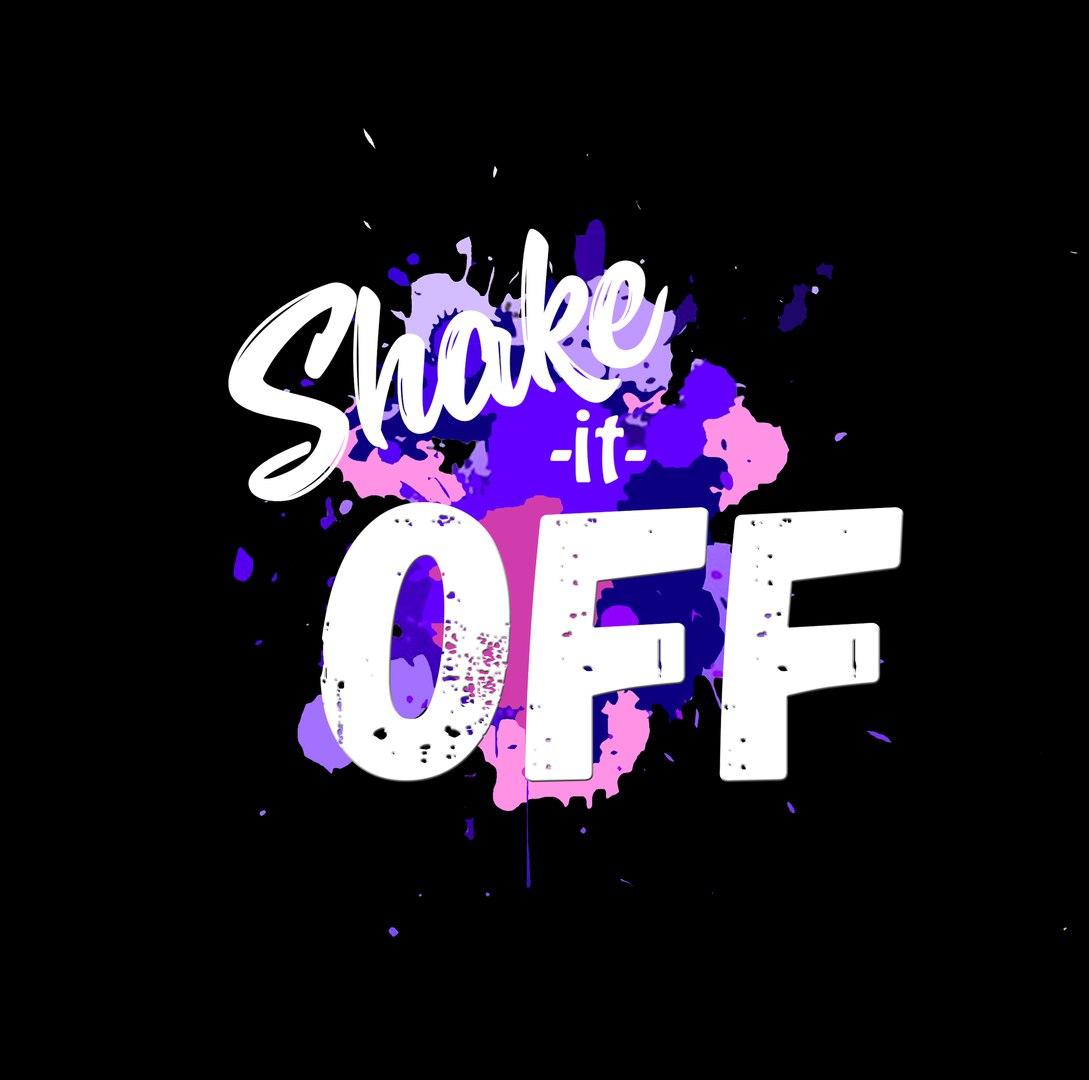 Танцевальный фестиваль «Shake itoff»
