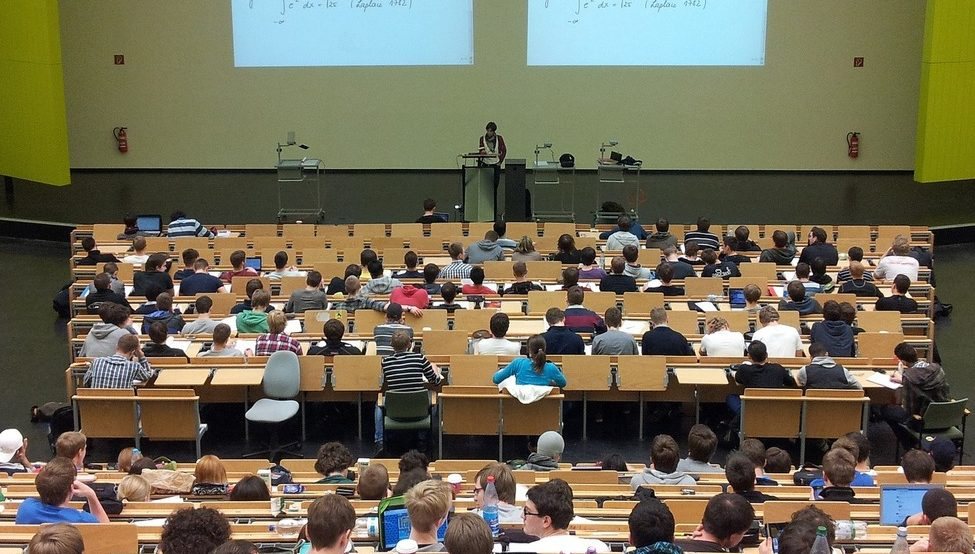 Институт системных проектов вобщеуниверситетской научной сессии «Дни науки»