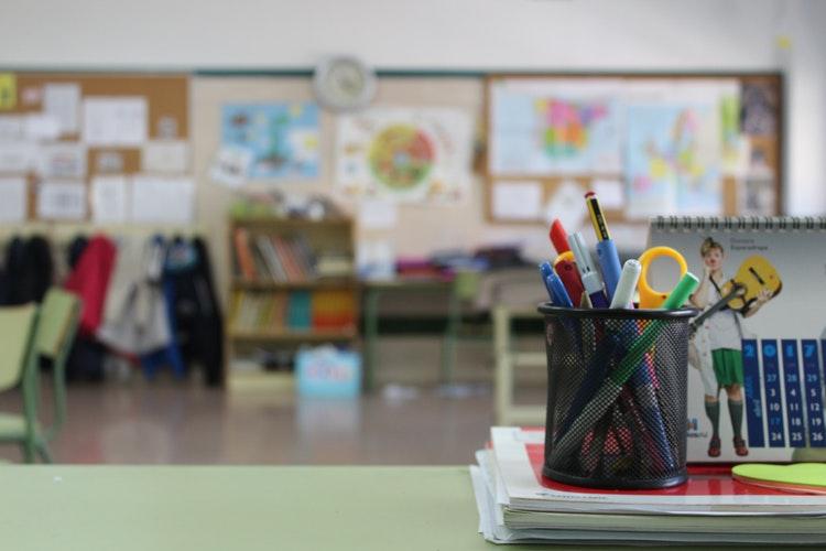 Второй этап проекта «Московский учитель»