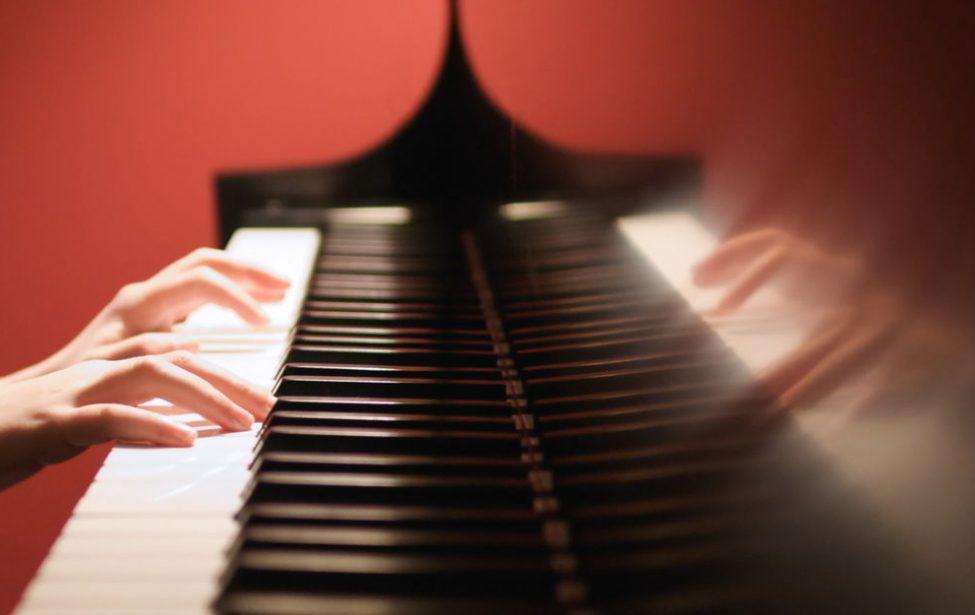 #КлассИКИ: Ансамблевое музицирование