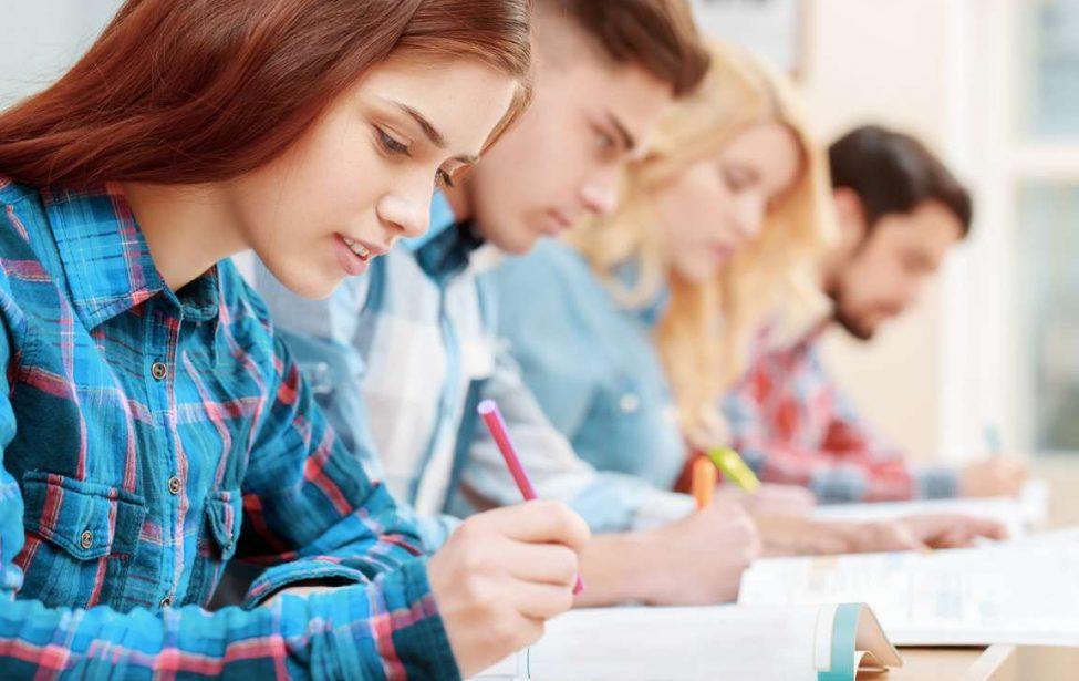 Тренинги поподготовке кЕГЭ ивступительным испытаниям 2018 года