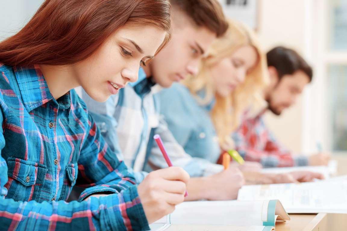 Курсы по подготовке к ОГЭ по математике