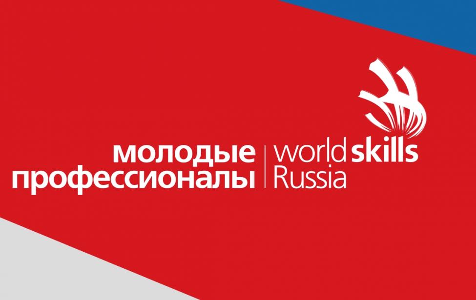 Стали экспертами Worldskills