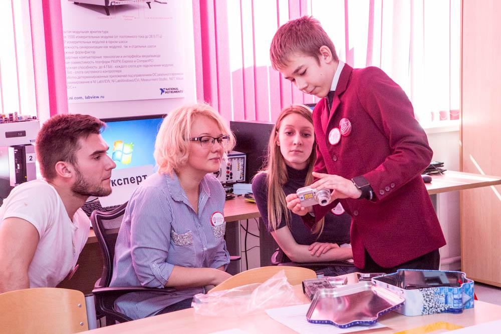 Уроки технологии иконкурс ТехноЯрмарка в«Старт-ПРО»