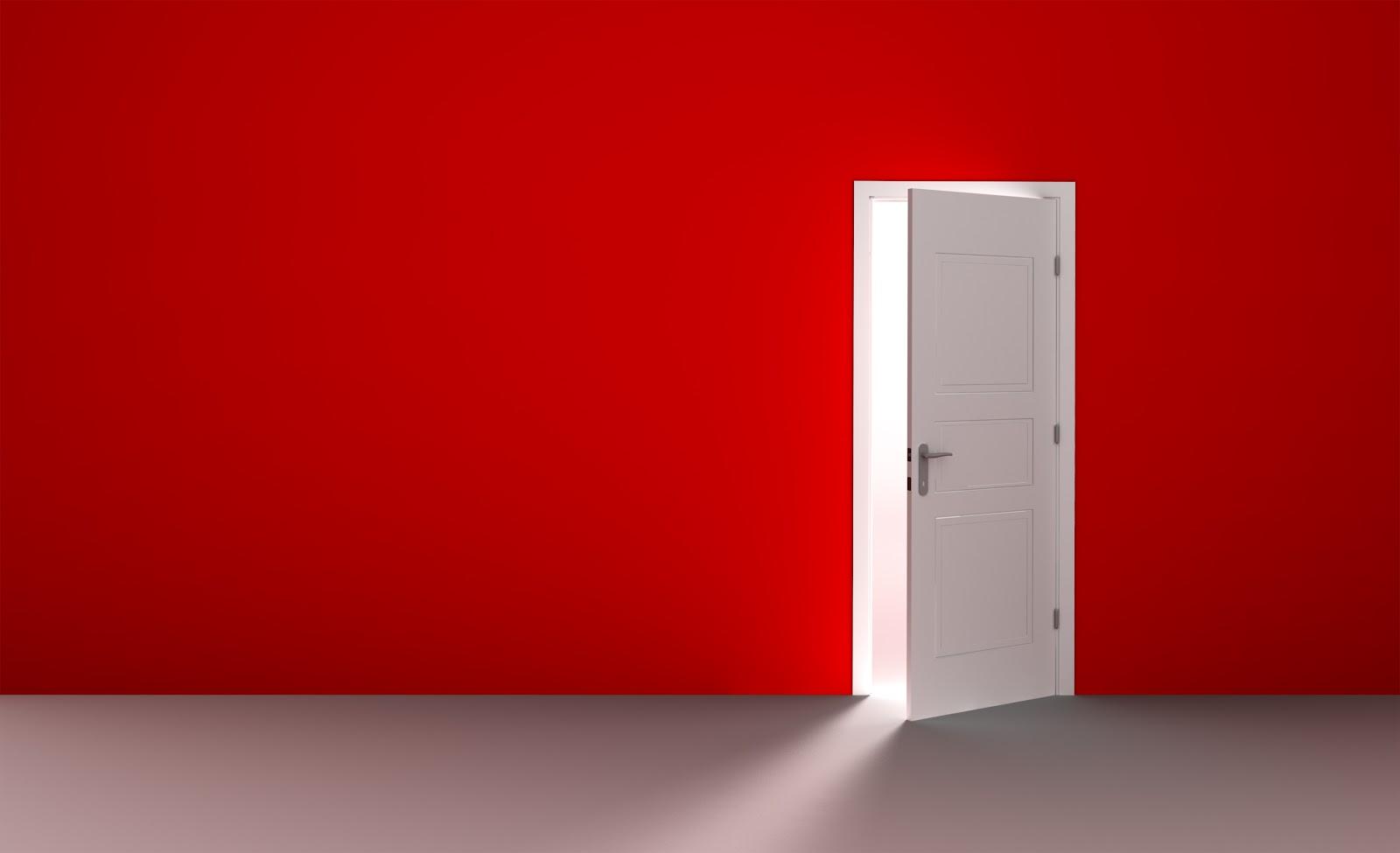 День открытых дверей 18 мая