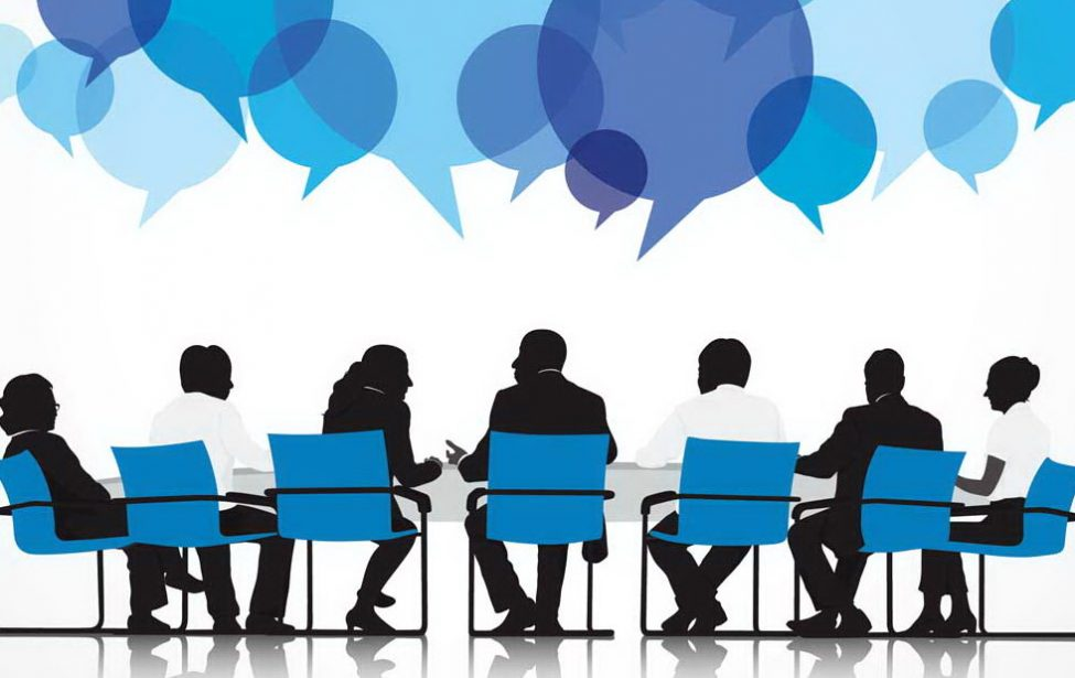 Круглый стол «Добровольчество как технология социальной профориентации»