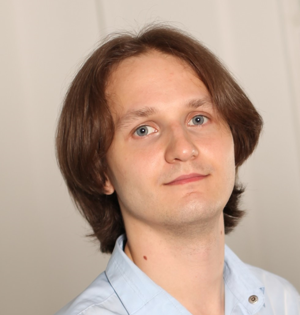 Малащенко Валерий Олегович