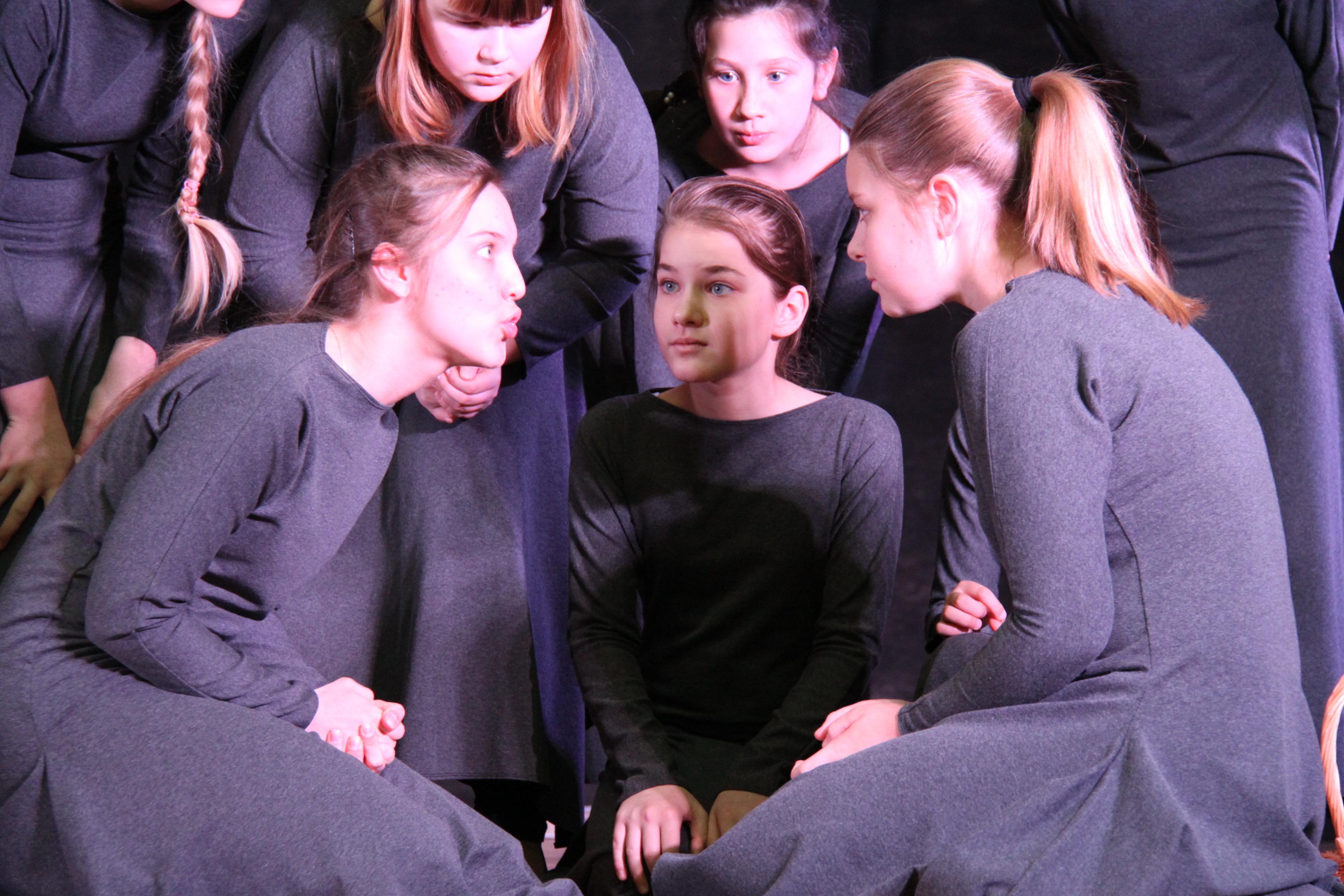 ТеатрIMG_4783
