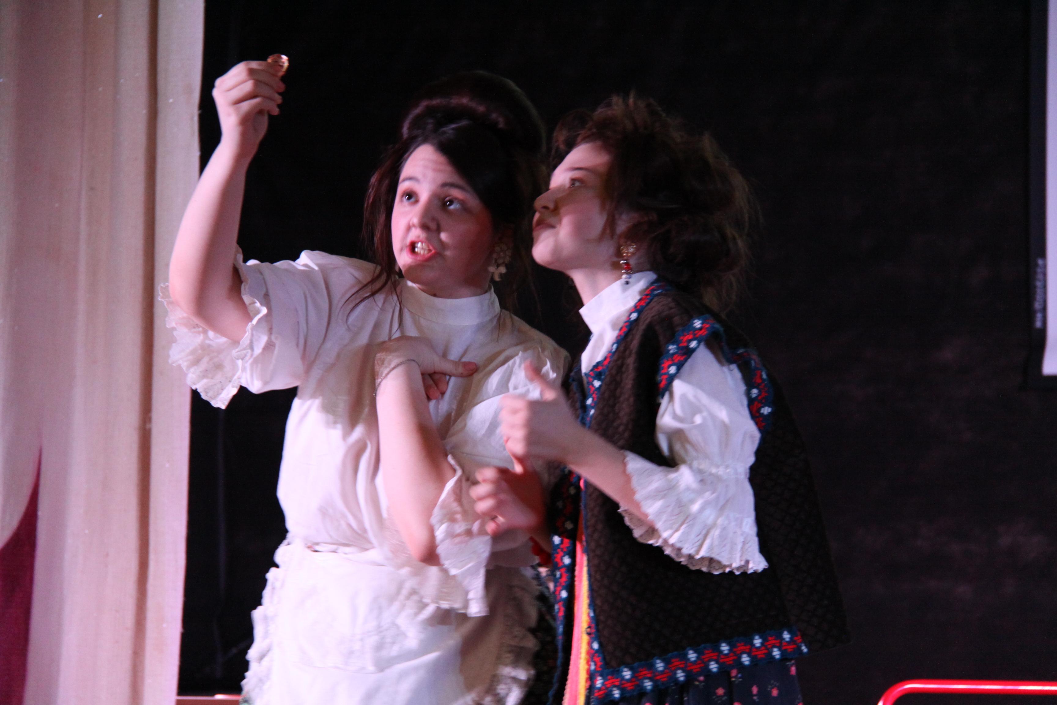 ТеатрIMG_4927