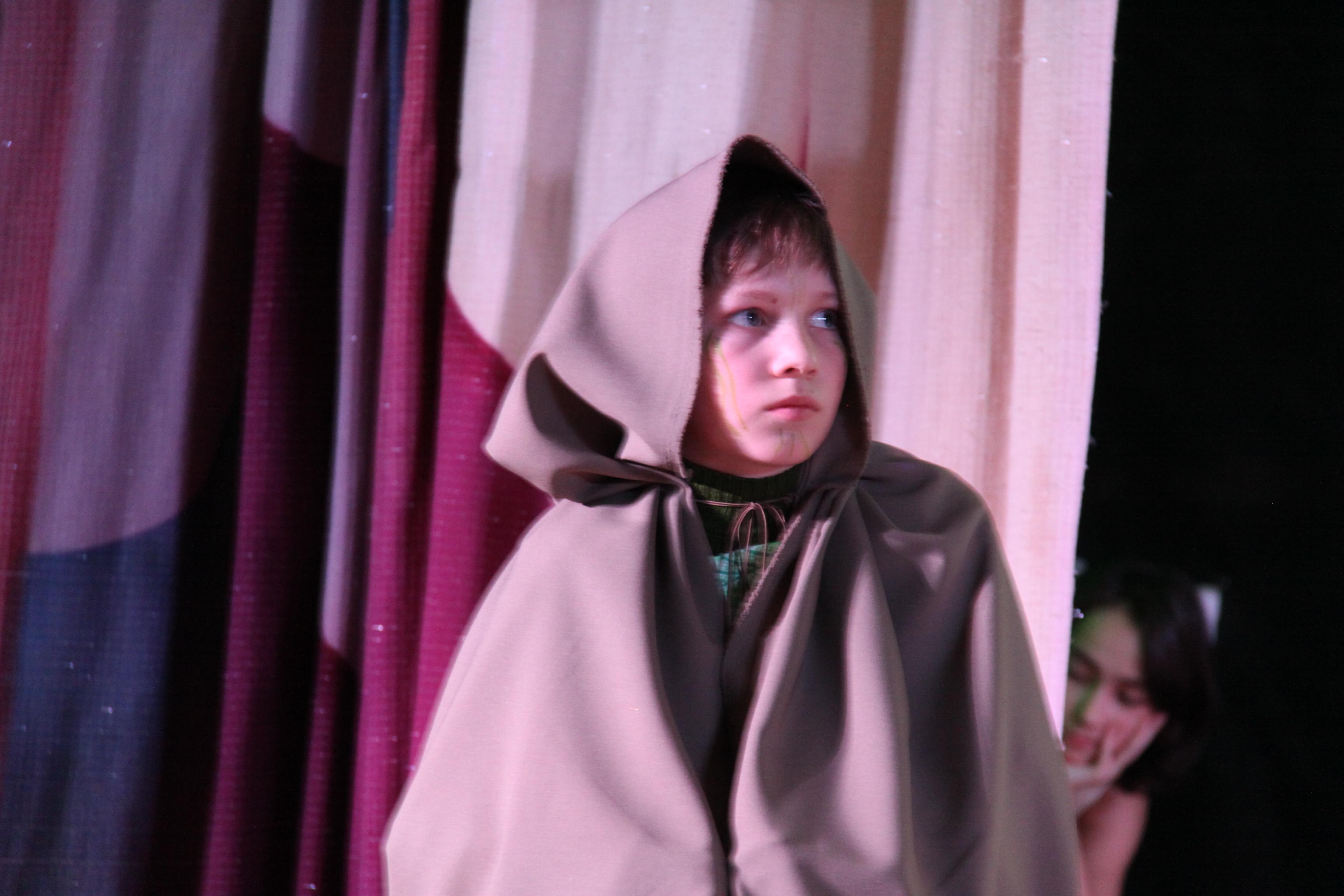 ТеатрIMG_5317