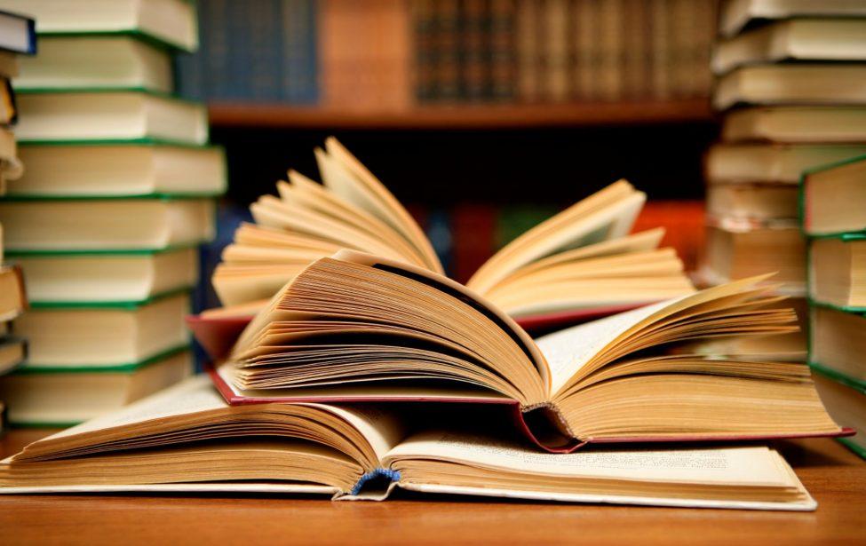Современное филологическое образование