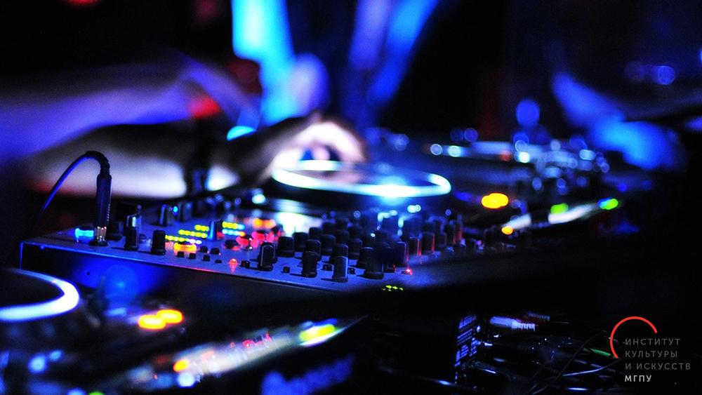#КлассИКИ: Электронная музыка впрограммеFL studio— мастер-класс для новичков
