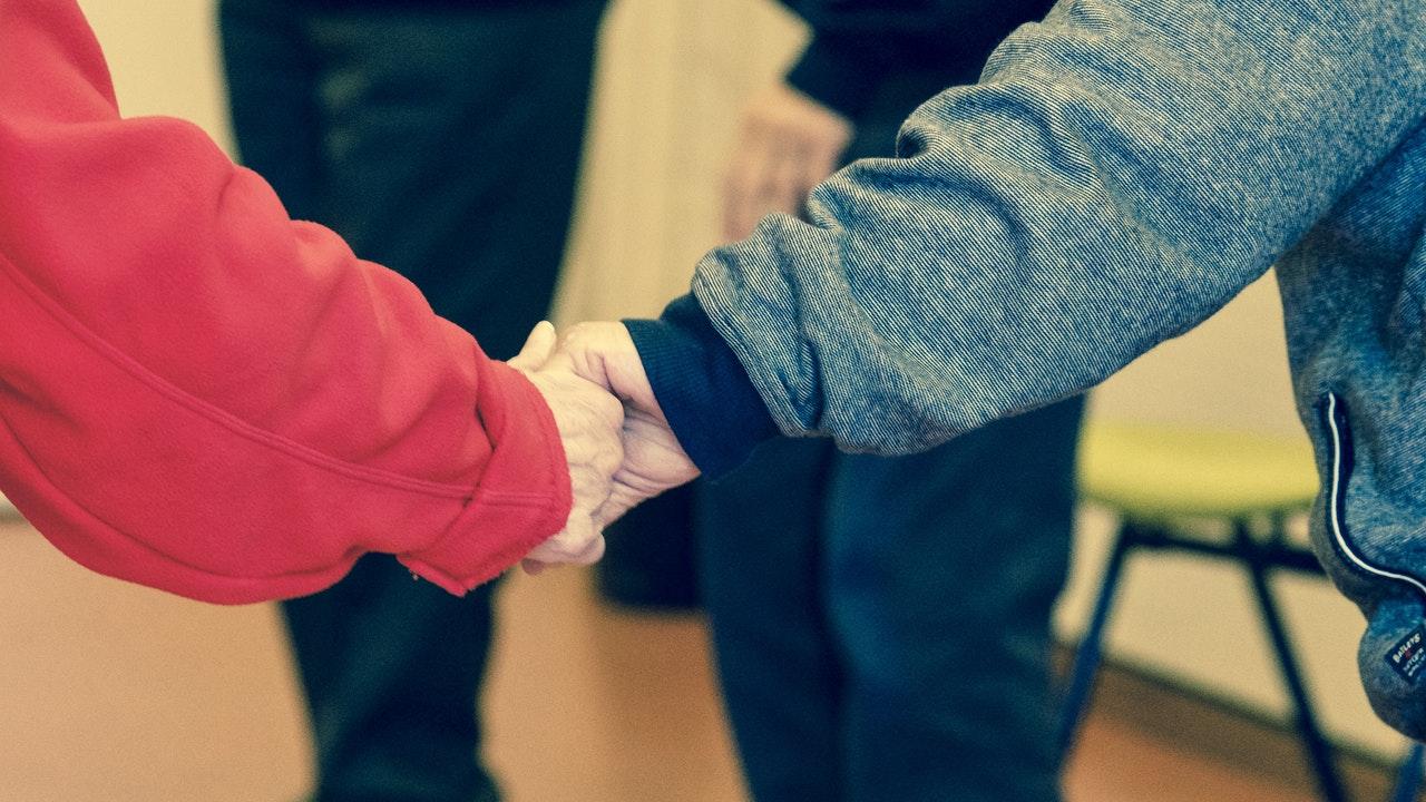 «Психолого-педагогическое сопровождение детей сОВЗ винклюзивном пространстве»